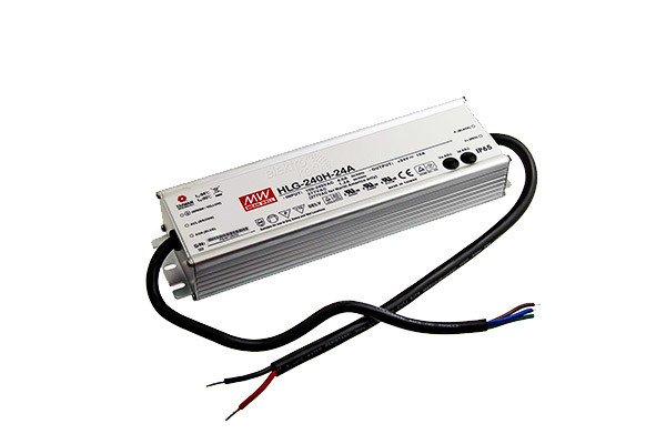 MeanWell-Netzteil-240W-24V